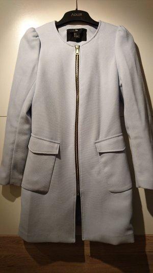 Toller Pastellfarbener Mantel von H&M