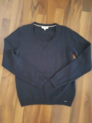 toller Pullover Grobstrick Tom Tailor Grösse L