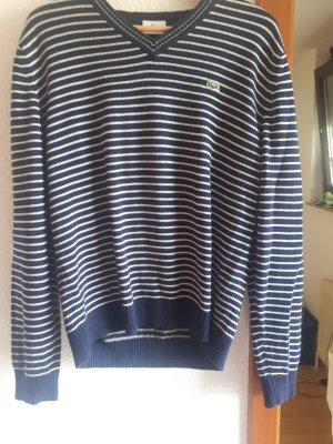 toller pullover lacoste