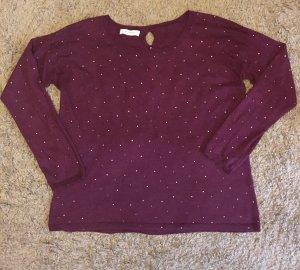 Toller Pullover Promod Größe L/XL