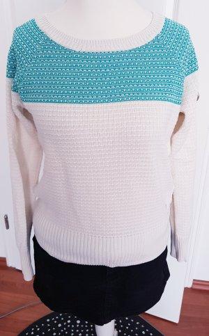 toller Pullover von Bench gr.M top Zustand