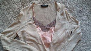 Toller Pullover von Bruno Manetti