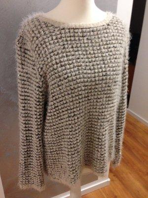 Toller Pullover von cotton on