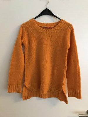 Toller Pullover von Dear Cashmere