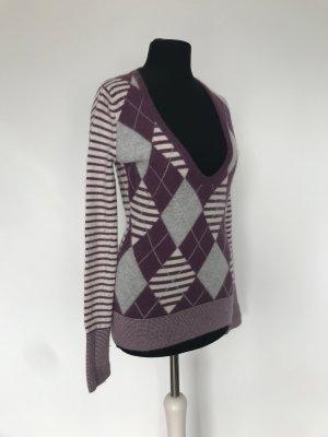 toller Pullover von Hilfiger Denim