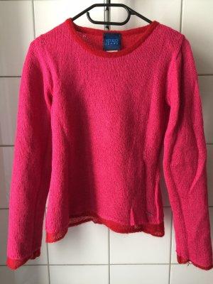 Toller Pullover von Kenzo