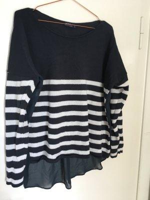Toller Pullover von LTB