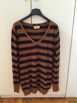 Toller Pullover von Maison Scotch Gr. S