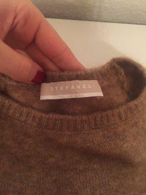 Toller Pullover von Stefanel