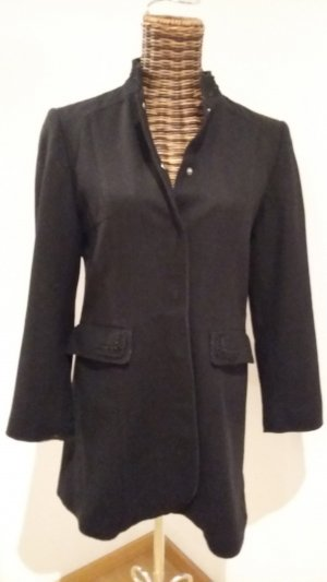 Betty Barclay Frock Coat black