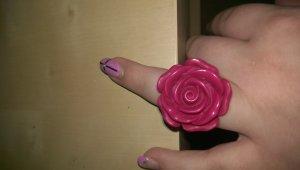 toller ring ........