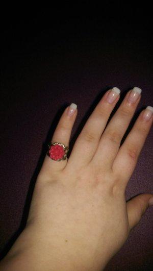 toller ring ..........