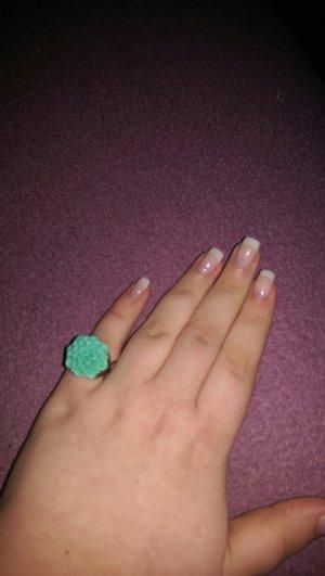 toller ring .........