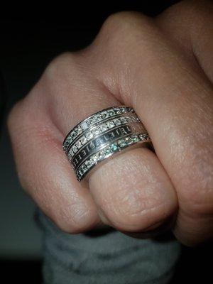 Toller Ring von Jette Joop
