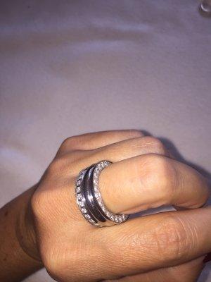 Toller Ring von Magnetix