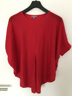 Toller roter Cos Pulli! Trend!