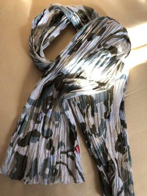 Toller Schal von manguun