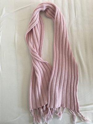 Biba Sjaal roze