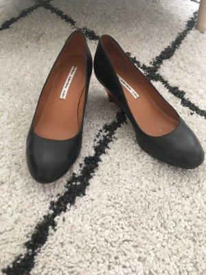 Toller Schuh für den Herbst, & Other Stories