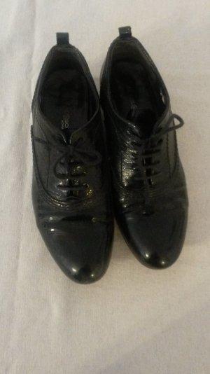 Toller Schuh fur den Herbst, Kennel und Schmenger