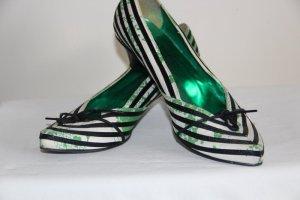 Toller Schuh von Killah
