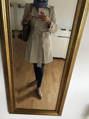 Toller, selten getragener Mantel von Max & co