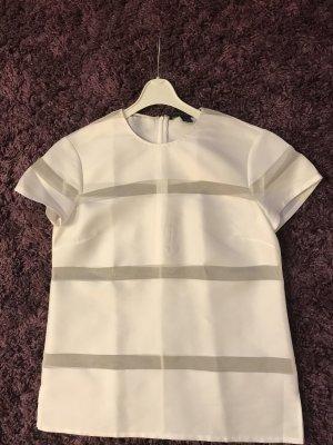 Toller Shirt von Ralph Lauren Black Label