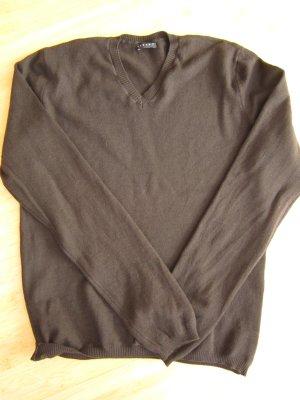 Toller Sisley Pullover in Größe XL