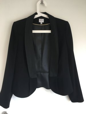 Toller Smoking Blazer