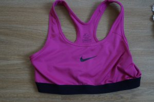 Nike Bra multicolored
