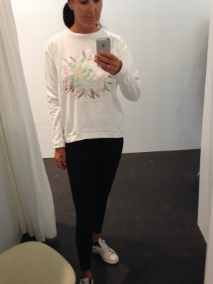 toller Sweater von Lala Berlin #fashion #blogger #thingswelove