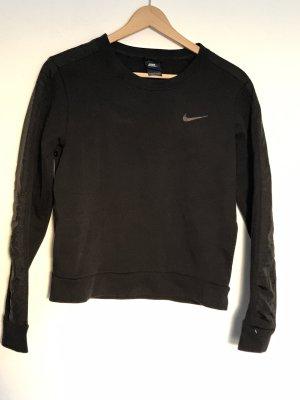 Toller Sweater von Nike