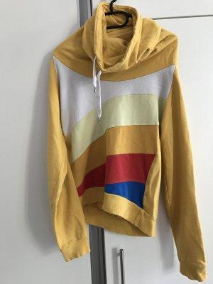 Toller Sweater von Supremebeng