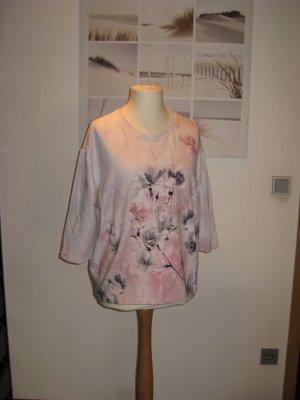 Lisa Campione Sweat Shirt multicolored mixture fibre