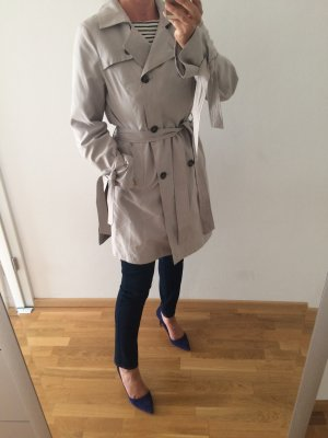Toller Trenchcoat von French Connection