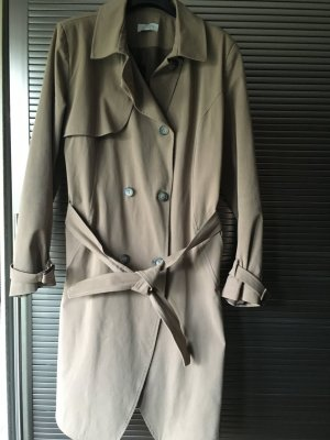 Toller Trenchcoat von Isabell Lopez Couture