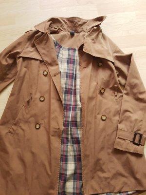 Toller Trenchcoat von Zara