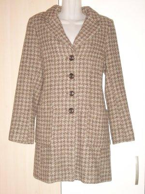 toller Vintage Mantel für den Herbst von H&M Gr. S