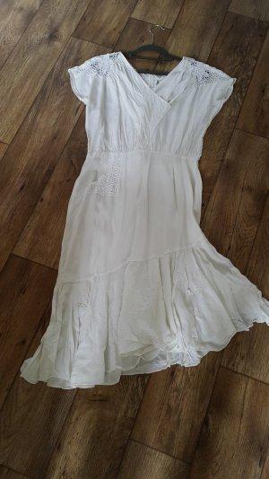 Tolles 20er Jahre Kleid 38 Hochzeit