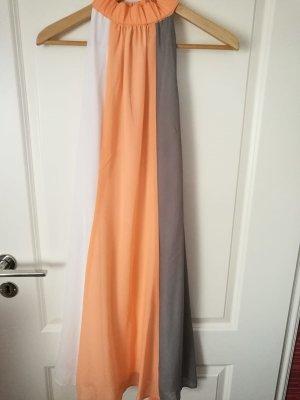 Buffalo A-lijn jurk veelkleurig