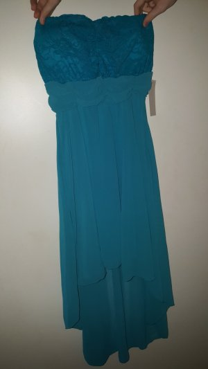 *Tolles Abendkleid / Cockteilkleid / Sommer Kleid Gr. S*