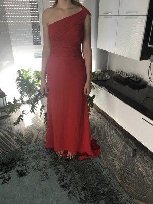 Tolles Abendkleid in Gr 38-40 von eDress