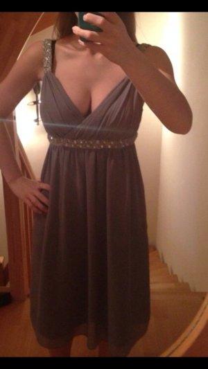 Tolles Abendkleid von Heine