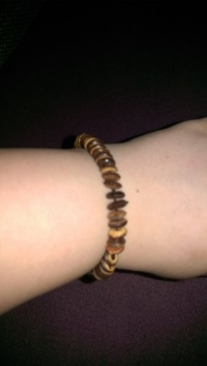 tolles armband .......