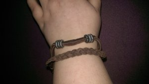 tolles armband .....