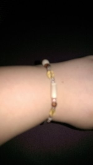 tolles armband ......