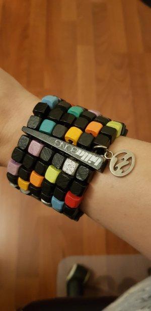 Billabong Armband veelkleurig
