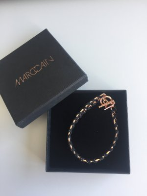 Tolles Armband Marc Cain