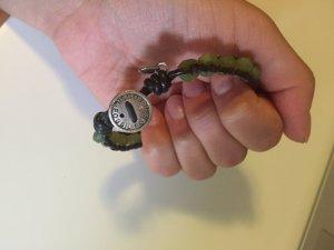 tolles Armband von Fossil in hervorragendem Zustand!