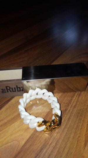 tolles Armband von Rubz